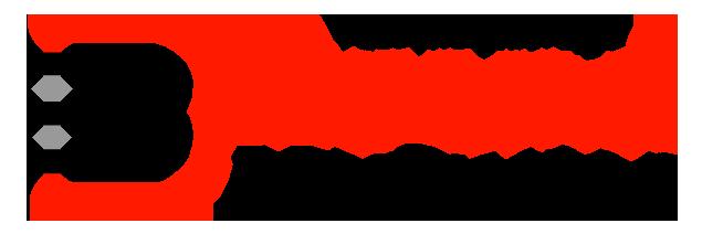 Brand-marketing-logo1