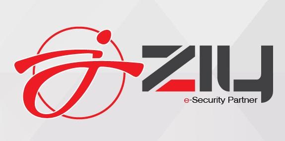 Logo-ZIY-01