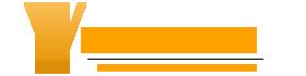 V-resource-logo