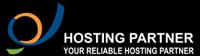 hosting-partner2