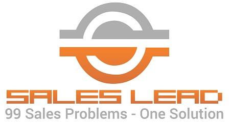 sales-lead-logo-final-01